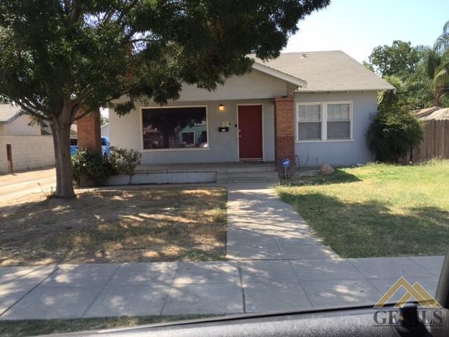 123 Washington Ave, Bakersfield, CA 93308