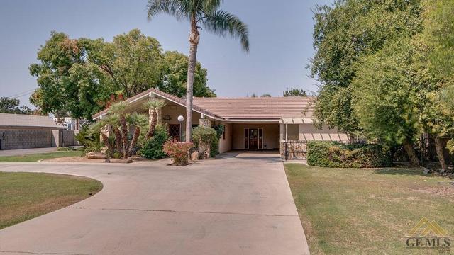 6208 Norris Rd, Bakersfield, CA 93308