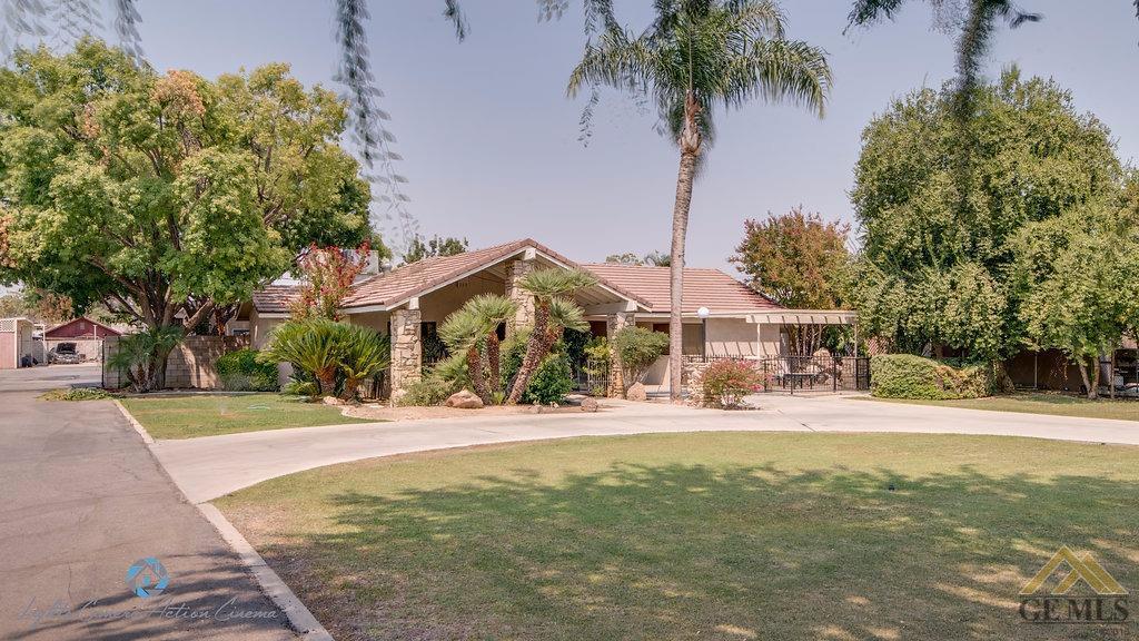 6208 Norris Road, Bakersfield, CA 93308