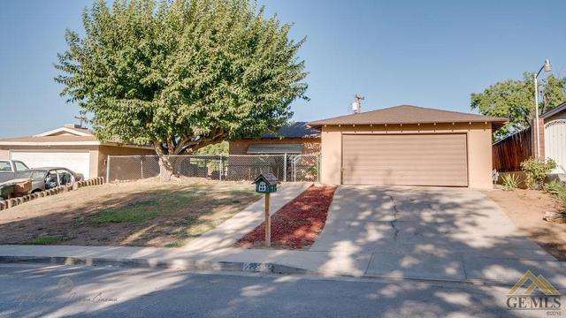 2720 Trent St, Bakersfield, CA 93306