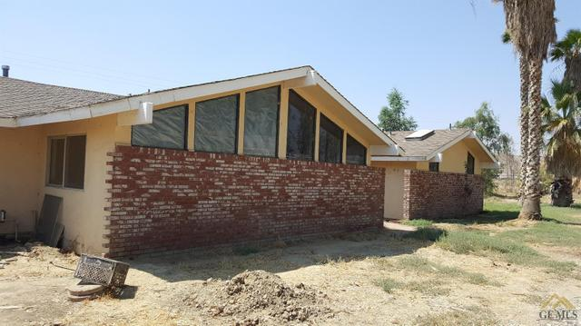 13641 Round Mountain Rd, Bakersfield, CA 93308