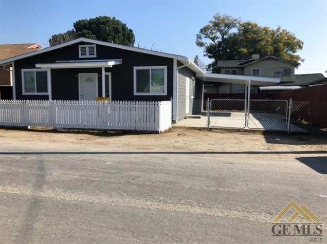 314 Belmont Ave, Bakersfield, CA 93308