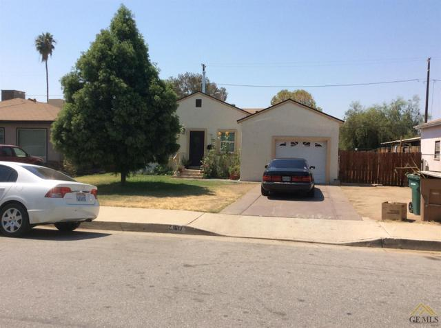 1617 Esther Dr, Bakersfield, CA 93308