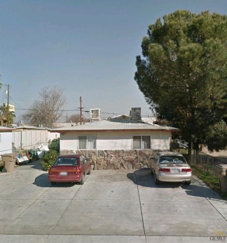11017 Santa Ana St, Lamont, CA 93241