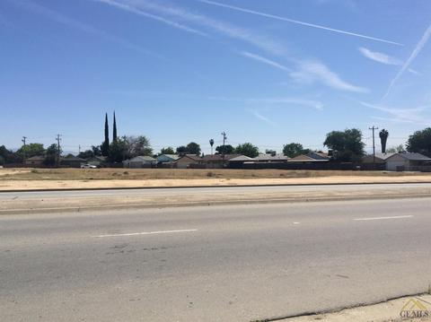 0 Airport Dr, Bakersfield, CA 93308