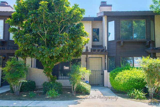 7800 Westfield Rd #32, Bakersfield, CA 93309