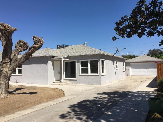 108 Myrtle St, Bakersfield, CA 93304