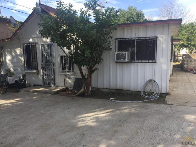 1955 Quincy St, Bakersfield, CA 93305