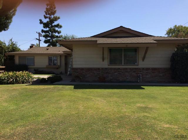 2313 Belvedere Ave, Bakersfield, CA 93304