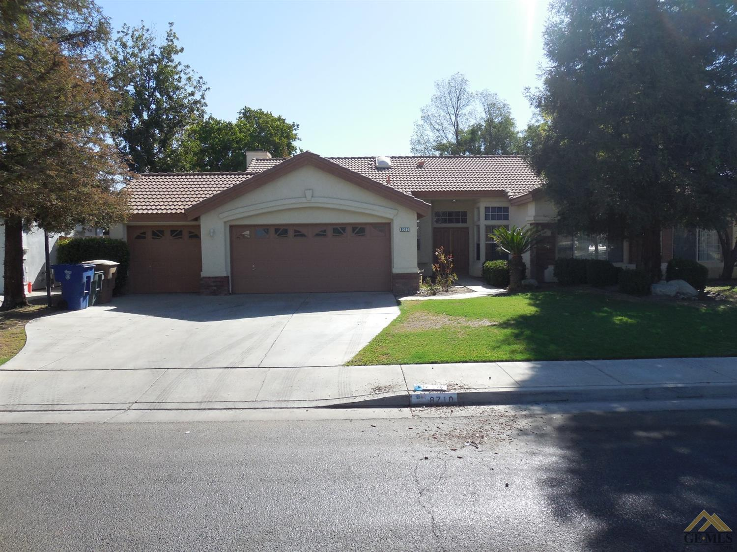 8710 Dalby Court, Bakersfield, CA 93313