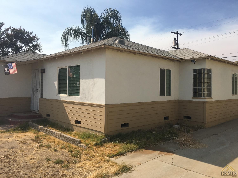 506 Ann Arbor Drive, Bakersfield, CA 93308