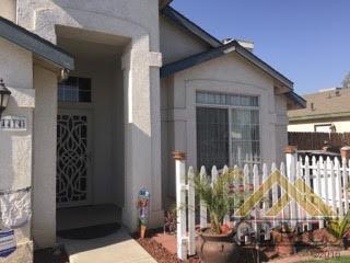 4414 Kaytlain Avenue, Bakersfield, CA 93313