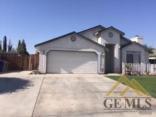 4414 Kaytlain Ave, Bakersfield, CA 93313