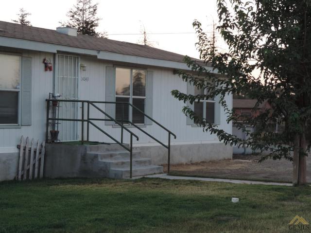 14043 Rowland Ave, Bakersfield, CA 93314