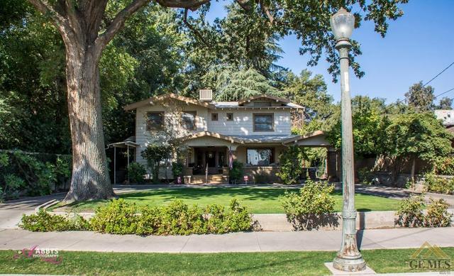 929 Oleander Ave, Bakersfield, CA 93304