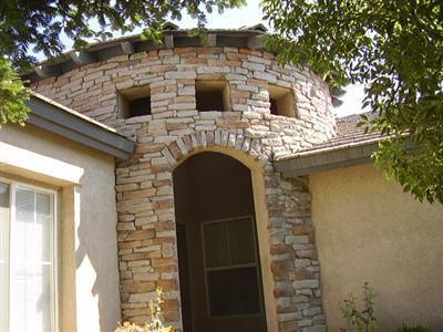 11704 Marazion Hill Ct, Bakersfield, CA 93311