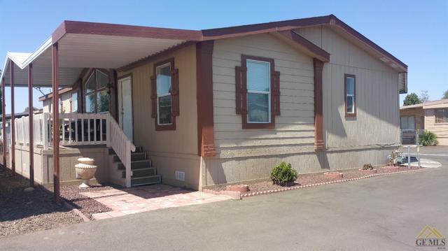 6351 Akers Rd #92, Bakersfield, CA 93313