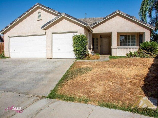 6905 Allspice Ct, Bakersfield, CA 93313