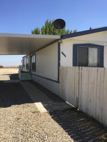 27949 Highway 119, Taft, CA 93268
