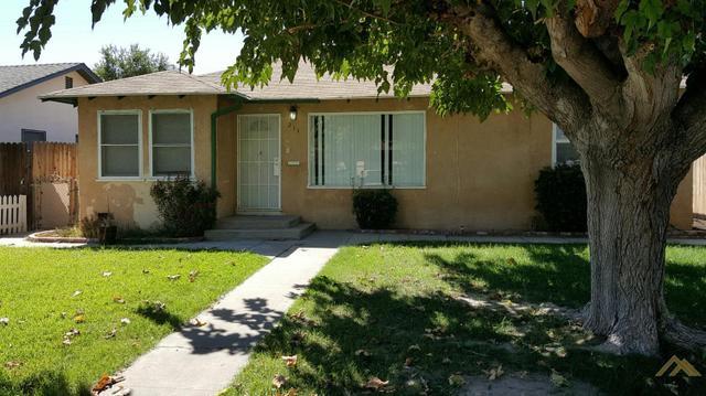 211 Cypress St, Bakersfield, CA 93304