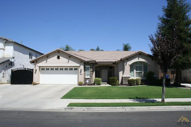 11006 Cypress Falls Ave, Bakersfield, CA 93312
