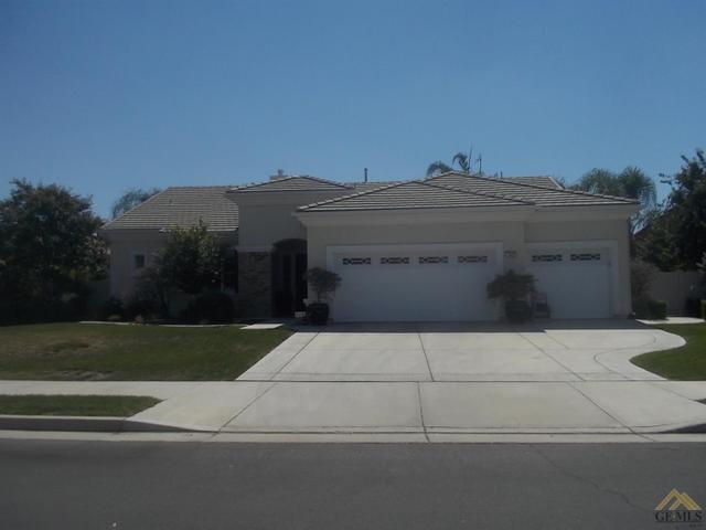 13905 Blossom Ridge Dr, Bakersfield, CA 93306