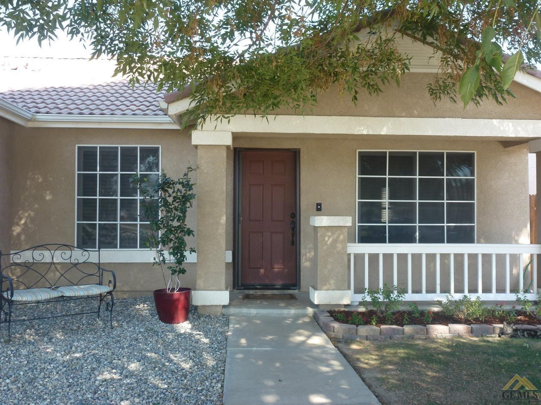 6226 Wheeler Valley Lane, Bakersfield, CA 93311