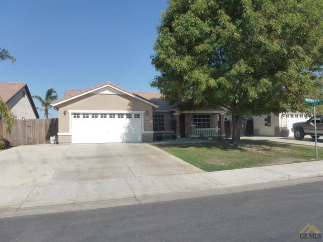 6226 Wheeler Valley Ln, Bakersfield, CA 93311