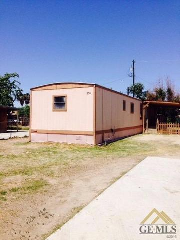 908 Curtis Dr, Bakersfield, CA 93307