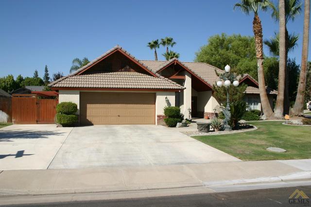 2101 Mountain Oak Rd, Bakersfield, CA 93311