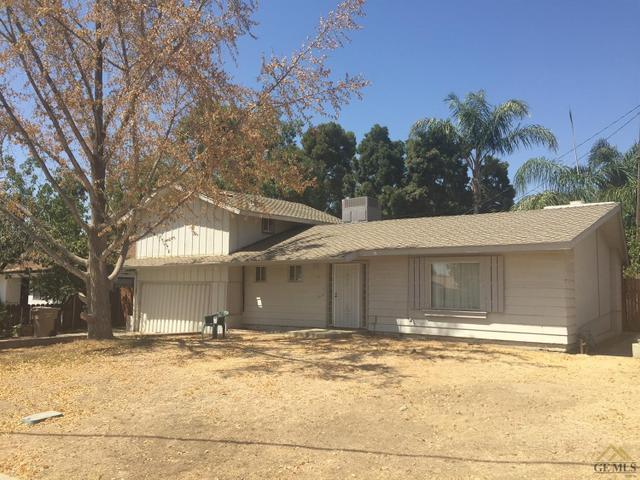 708 Walnut Ave, Bakersfield, CA 93305