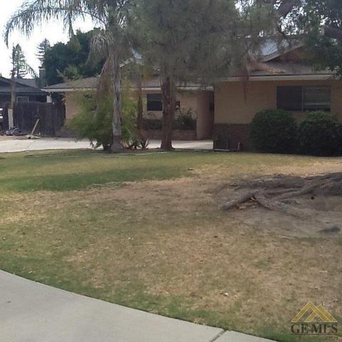 2708 Delburn St, Bakersfield, CA 93304