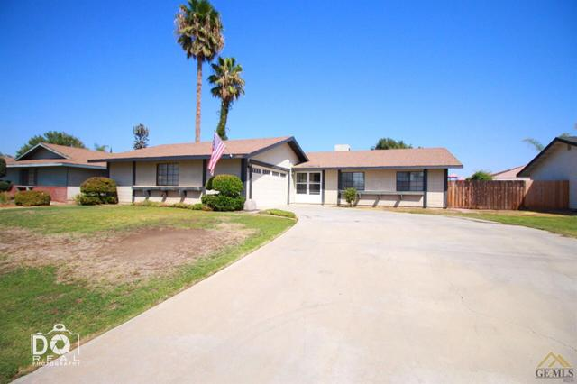 13908 Tierra Blanca Ave, Bakersfield, CA 93314