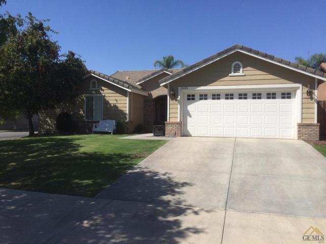 12406 Stonington St, Bakersfield, CA 93312