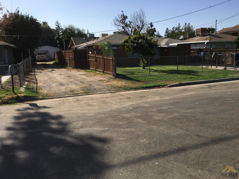 8871 Dublin Drive, Bakersfield, CA 93307