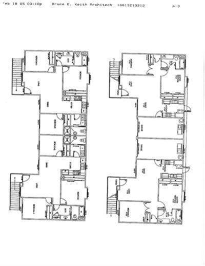 1821 Belle Terrace, Bakersfield, CA 93304