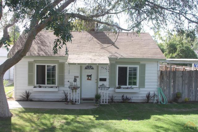 509 Castro Ln, Bakersfield, CA 93304