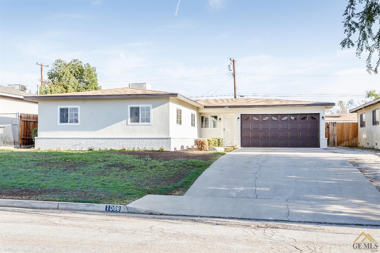 1008 Redwood Dr, Bakersfield, CA 93308