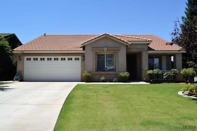 4803 Kennesaw Ct, Bakersfield, CA 93311