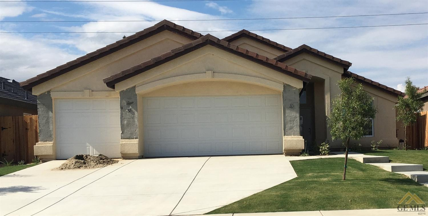 9410 Whitman Ave, Bakersfield, CA 93311