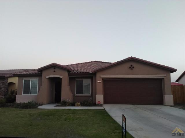 2317 Lebow Ct, Bakersfield, CA 93313