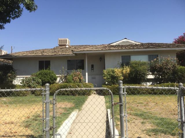 1406 Antonia Way, Bakersfield, CA 93304