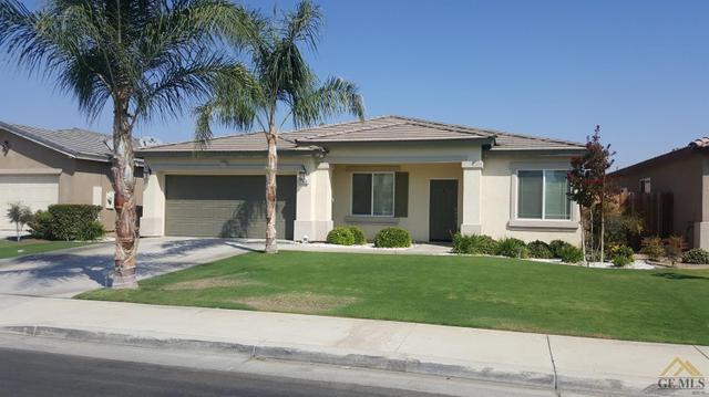 2308 Trapper St, Bakersfield, CA 93313
