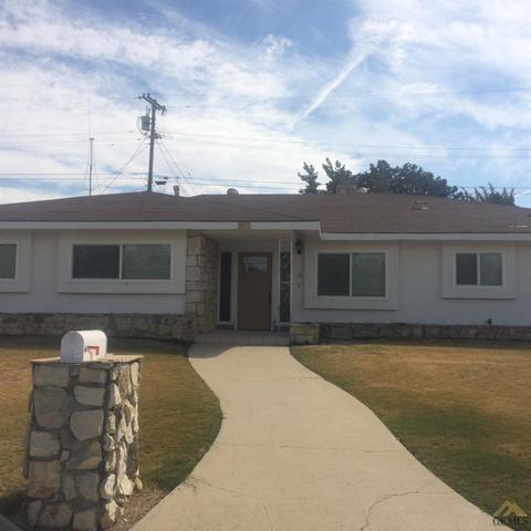 Undisclosed, Bakersfield, CA 93306