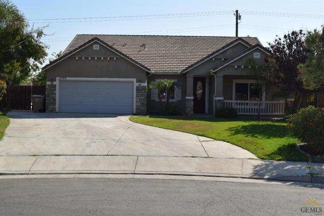11302 Presidential Rd, Bakersfield, CA 93312