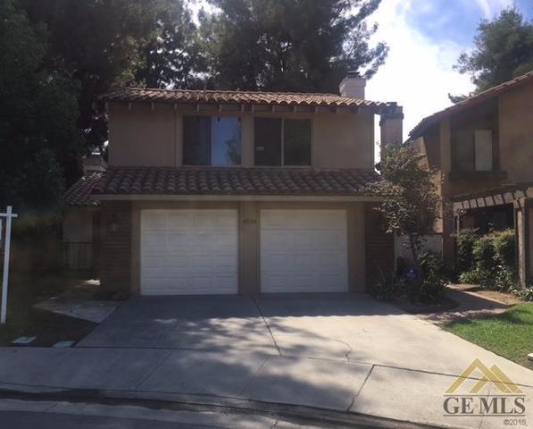 4148 Pinewood Lake Dr, Bakersfield, CA 93309