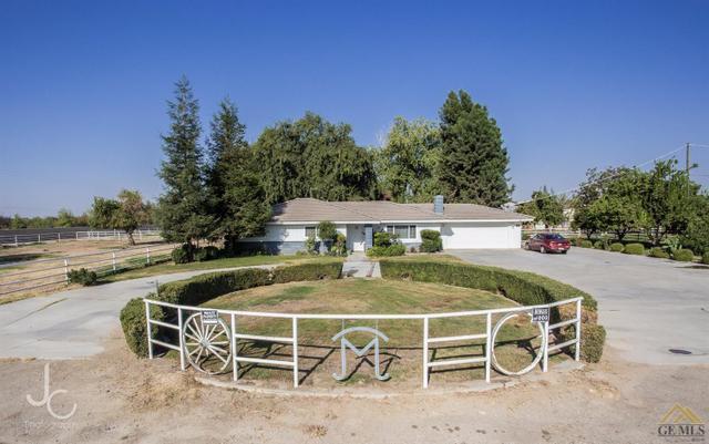 3839 Renfro Rd, Bakersfield, CA 93314