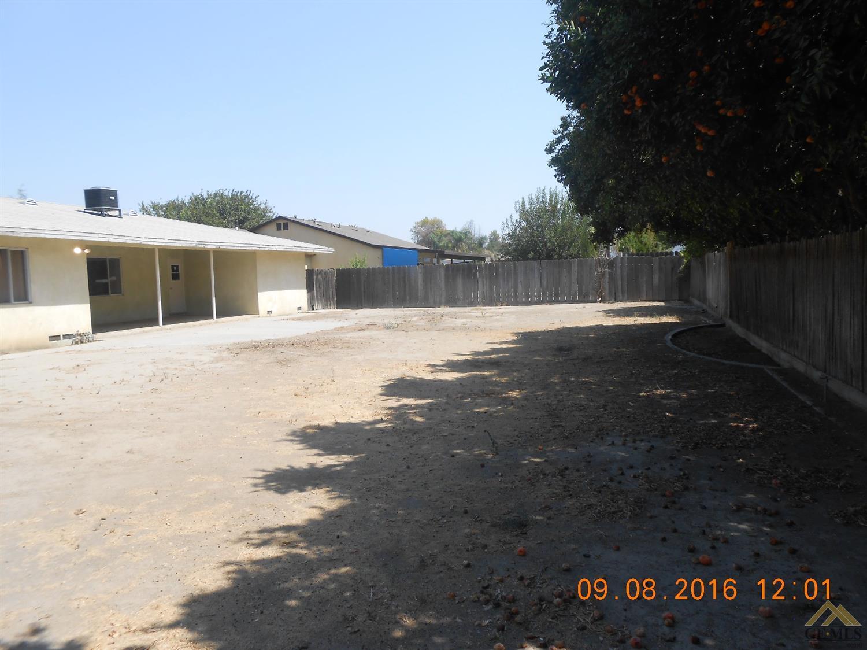 2517 Radiance Drive, Bakersfield, CA 93304