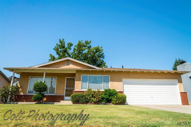 117 Easy St, Bakersfield, CA 93308