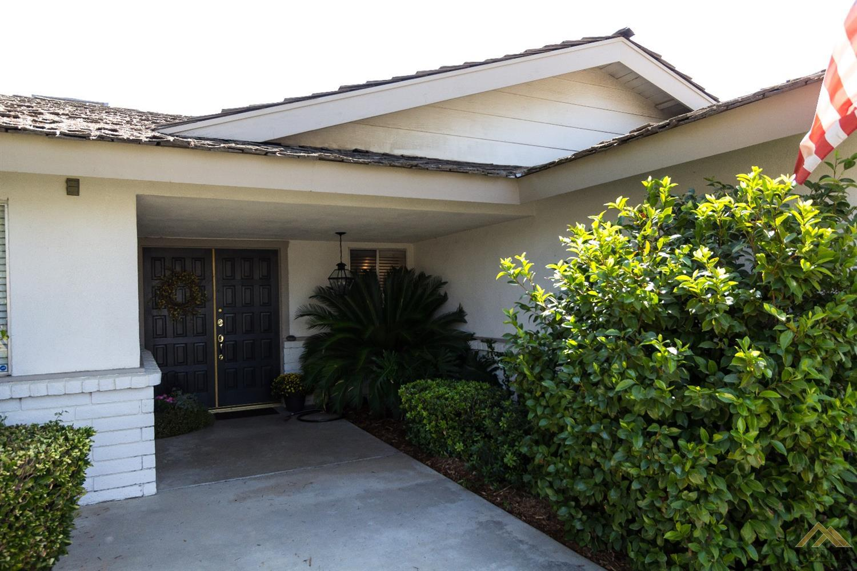3200 Pendleton Court, Bakersfield, CA 93309
